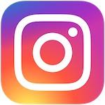 TheArtClass Instagram